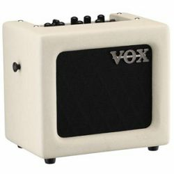 Pojačalo VOX Mini 3 Ivory