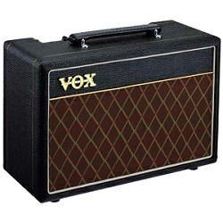Pojačalo VOX Pathfinder 10 C