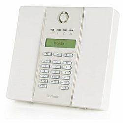 PowerMax Express alarmna centrala 0-101658-C