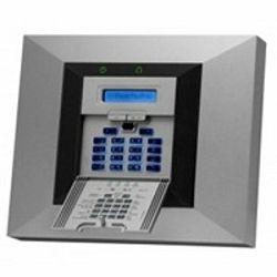 PowerMax Pro alarmna centrala 0-101577-C
