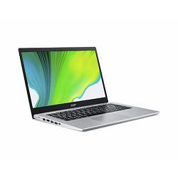 Prijenosno računalo Acer A514-54-50MZ, NX.A2AEX.001