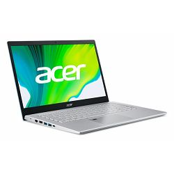 Prijenosno računalo Acer A514-54-55B4, NX.A29EX.001