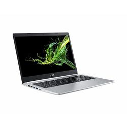 Prijenosno računalo Acer A515-55G-524W, NX.HZEEX.008