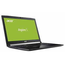Prijenosno računalo Acer Aspire 5 A517-51-39VB, NX.H9FEX.002