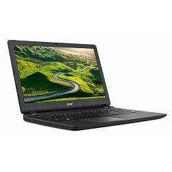 Prijenosno računalo Acer Aspire ES1-523-24M3, NX.GKYEX.018