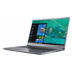 Prijenosno računalo Acer Swift 3, SF314-56-382M, NX.H4CEX.02