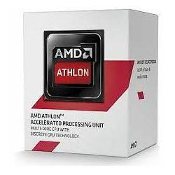 Procesor AMD Athlon X4 5150