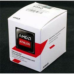 Procesor AMD Athlon X4 5350