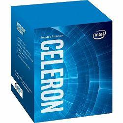 Procesor Intel Celeron G4930