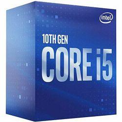 Procesor Intel Core Core i5 10600
