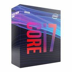 Procesor Intel Core i7 9700