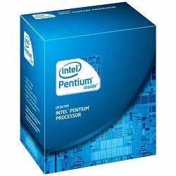 Procesor Intel Pentium G2030