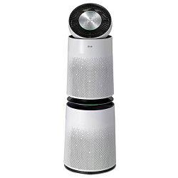 Pročišćivač zraka LG AS95GDWV0 PuriCare