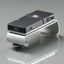 Projektor Nobo M2 Mini DLP