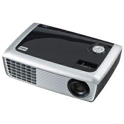 Projektor Nobo X28 DLP