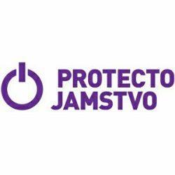 Protecto jamstvo P25 (produljenje garancije na ukupno 5 godina)