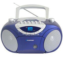 Radio Blaupunkt BB15BL Boombox