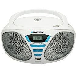 Radio Blaupunkt BB5WH Boombox