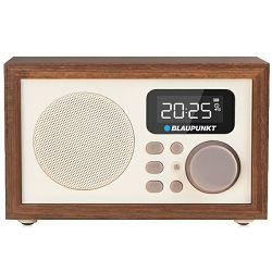 Radio Blaupunkt HR5BR