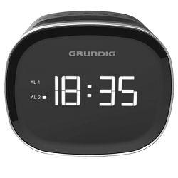 Radio budilica Grundig SonoClock 2500 BT