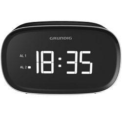 Radio budilica Grundig SonoClock 3500 BT DAB+