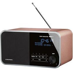 Radio Grundig DTR 4000 DAB+ BT rozi
