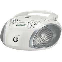 Radio Grundig GRB 2000 USB perla bijeli/srebrni