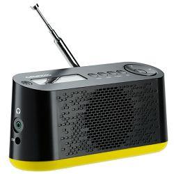 Radio Grundig Music 45 DAB+