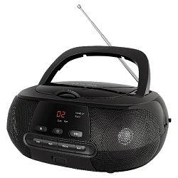 Radio Sencor SPT 1200