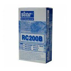 Ribon STAR SP200bk
