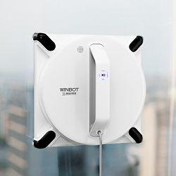 Robot perač prozora Ecovacs Winbot 950