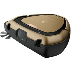 robot-usisavac-electrolux-pi92-6dgm0305080015.jpg