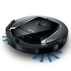 Robot usisavač Philips FC8822/01