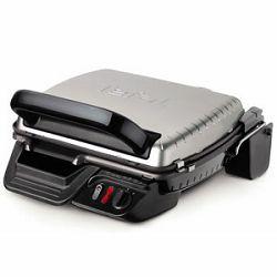 Roštilj Tefal GC 3050 Ultracompact health grill classic