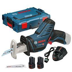 Sabljasta pila Bosch GSA 12V-14, 060164L976