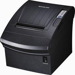 Samsung termalni POS printer SRP-350IIUG