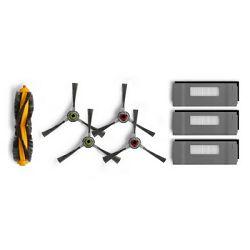 Set za održavanje Ecovacs Deebot DE5G-KTA