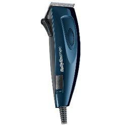Šišač za kosu BaByliss E695E