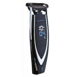 Šišač za kosu BaByliss E876E
