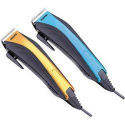 Šišač za kosu Daewoo DHC-2110B plavi
