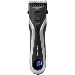 Šišač za kosu Grundig MC 8840