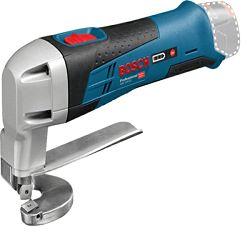 Škare za lim Bosch GSC 12V-13, 0601926108 aku