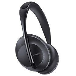 Slušalice Bose Headphones 700 ANC crne
