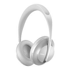 Slušalice Bose Headphones 700 ANC srebrne
