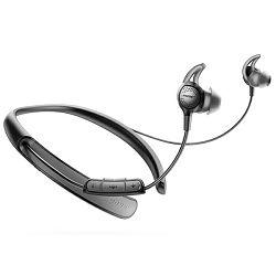 Slušalice Bose Quiet Control 30 crne