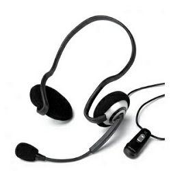 Slušalice Creative HS-390