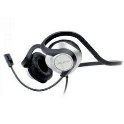 Slušalice Creative HS-420