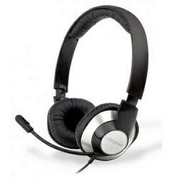 Slušalice Creative HS-720