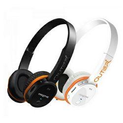 Slušalice Creative OutLier MP3+NFC bijele