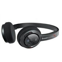 Slušalice Creative SoundBlaster Jam